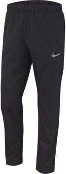 Nike Dri-FIT Woven Training Pants Herrer