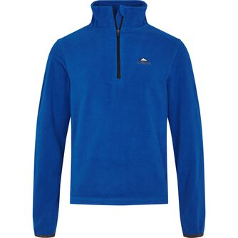 New Batumi Fleece