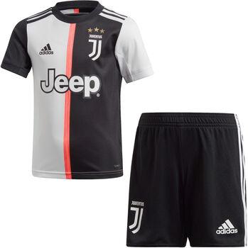 ADIDAS Juventus 2019/20 Hjemmebanesæt