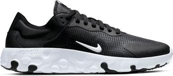 cdda57e6 Nike   Sneakers   Køb Nike sneakers til mænd - INTERSPORT.dk