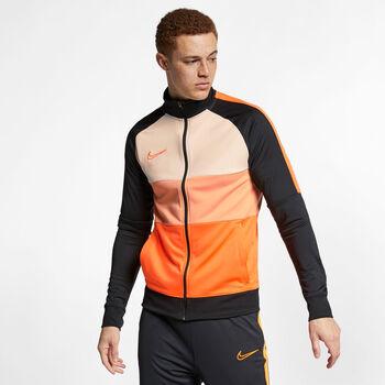 945b5a08 Nike Dri-Fit Academy Jacket Herrer