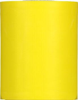 Carite Træningselastik, 30 m