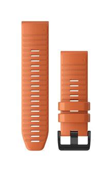 QuickFit 26-rem, silikone