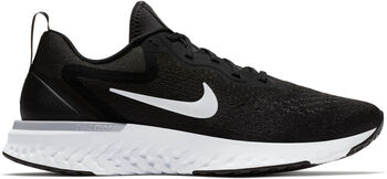 Nike Odyssey React Damer Sort