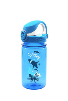 Nalgene Kids On The Fly drikkedunk
