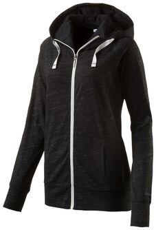 Callipa 4 Hood Jacket