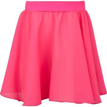 Carite Danja Skirt Pink