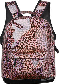 FIREFLY Leo Backpack