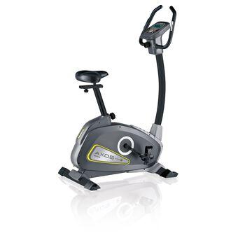 Kettler Axos Cycle P Motionscykel Grå