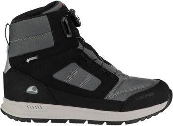 VIKING footwear Tryvann BOA GTX