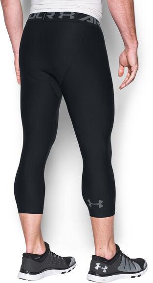 HeatGear®  Armour 2.0 3/4 Legging