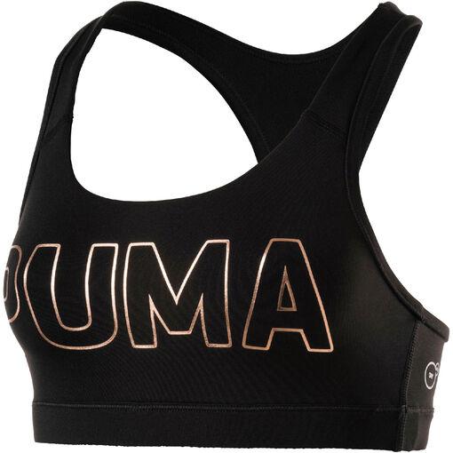 Puma Powershape Forever - Logo - Kvinder