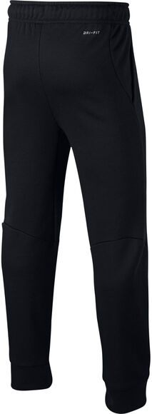 Dry Pant Taper Fleece