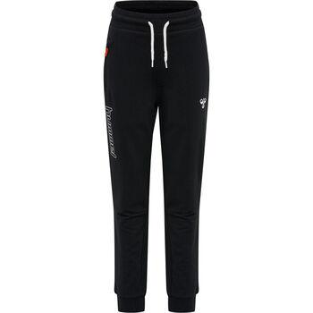 Hummel Hmllocho bukser