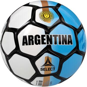Select FB Argentina Herrer