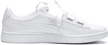 f3803c422ff Sneakers | Damer | Puma | Køb dame puma sneakers - INTERSPORT.dk