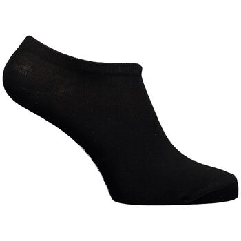 ENERGETICS Bao Trainer Sock Sort