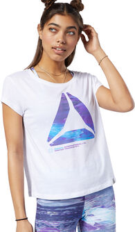 One Series Winter Easy T-shirt