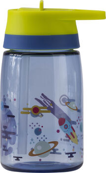 McKINLEY Tritan Triflip Drikkedunk, 0,35 l