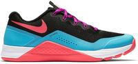 Nike Metcon Repper DSX - Kvinder Sort