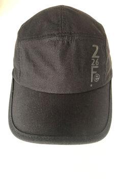 Fe226 Running cap løbekasket