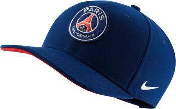 Nike Pro Paris Saint-Germain Adjustable Cap