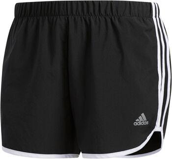 ADIDAS Marathon 20 Shorts Damer
