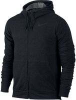 Dri-Fit Training Fleece Full Zip Hoodie