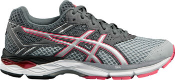 Asics Gel-Zone 5 Damer