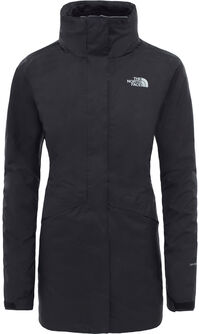 Arashi II Triclimate Jacket