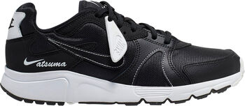 Nike Atsuma Damer Sort