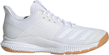 adidas Crazyflight Bounce 3 Damer