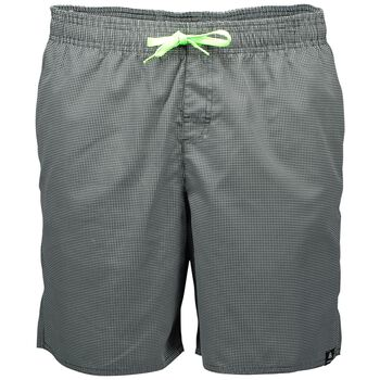 FIREFLY Lake Shorts Herrer Sort