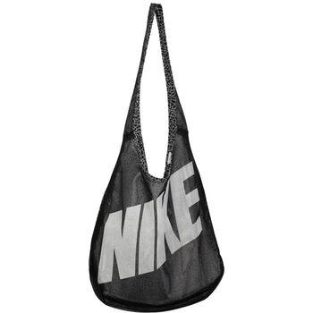 Nike Repeat Crew Sort