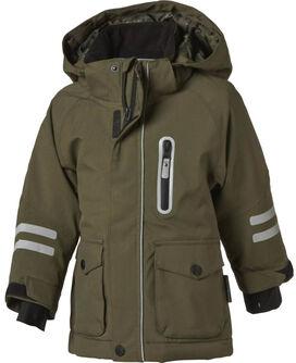 Mika Ski Jacket