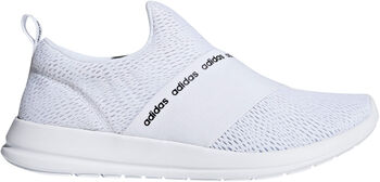 ADIDAS Cloudfoam Refine Adapt sko Damer