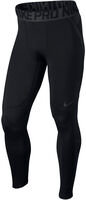 Nike Pro Hyperwarm Tights - Mænd