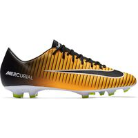 Nike Mercurial Victory VI FG - Unisex Orange