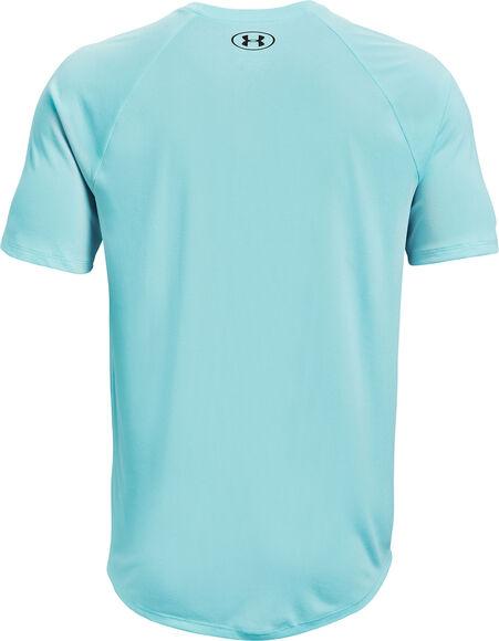 Tech 2.0 trænings T-shirt