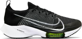 Nike Air Zoom Tempo Next% FK Herrer
