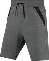 Ancel I Shorts