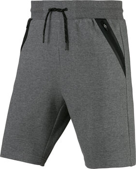 ENERGETICS Ancel I Shorts