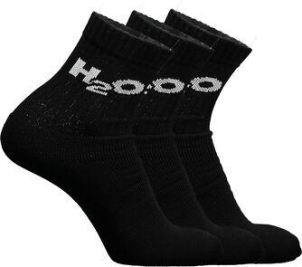 3-Pack Sock