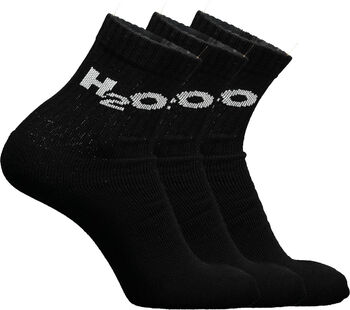H2O 3-Pack Sock Sort