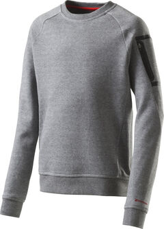 Antoine Sweatshirt