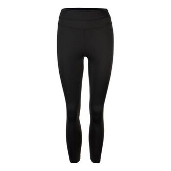Newline Imotion 7/8 Tights Damer Sort