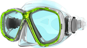 TECNOPRO M7 Mask Junior