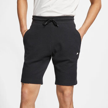 Nike Sportswear Waffle Shorts Herrer