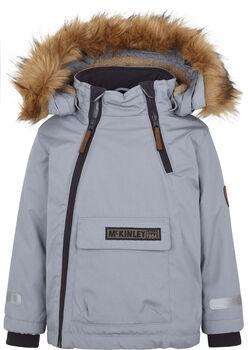 McKINLEY Arctic Classic Jacket