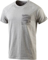 Argentiere I T-shirt